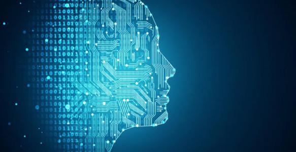 董皓:AI 程序能成为专利权人吗?