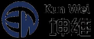 坤維國際 K&W